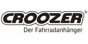 croozer_logo