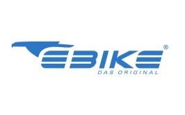 ebike_logo