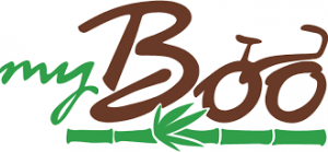 myboo_logo