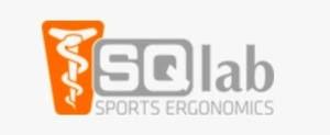 sqlab_logo
