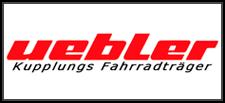 webler_logo